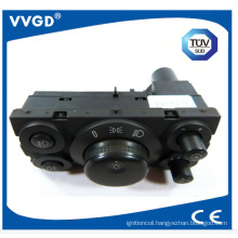 Auto Window Lifter Switch for Opel Vectra