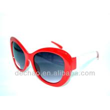 2015 Mode Sonnenbrillen Frauen