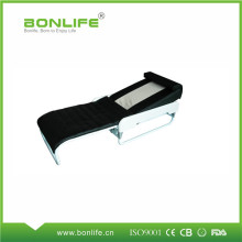 Jade Massage Bed Syogra