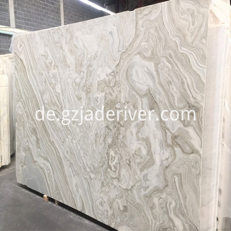 Marble Wholesale Sales