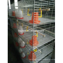 Chick Cages Electric Welding Machine Price
