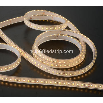 Alles in één SMD 2835 3000K Transparant Led Strip Light