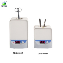 Easy To Operate Autoclave Glass Bead Sterilizers For Hospitals and Laboratories