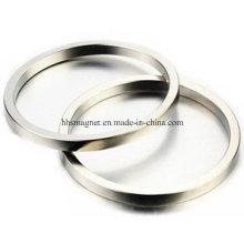 NdFeB anillo de imán adecuado para equipos de audio