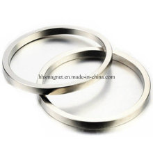 NdFeB Ring Magnet Suitable for Audio Equipment