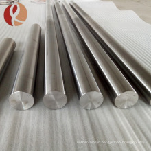 GR5 Titanium Metal Ti6al4v Titanium Bar