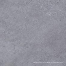 Carrelage en vinyle / PVC Plancher de sol / Vinyl Click / WPC Vinyl Indoor Flooring