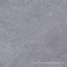 Vinyl Floor Tile/ PVC Floor Tile/ Vinyl Click/ WPC Vinyl Indoor Flooring