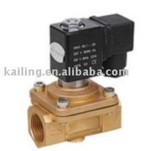 PU220-06 solenoid valves