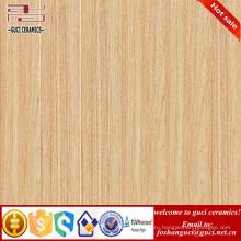Китай поставка фабрики 150X900mm струйная 3D деревянной керамической плитки