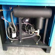 Secador de aire comprimido industrial ZAKF Secador de aire