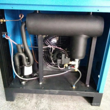 Industry compressed air dryer plastic ZAKF Air Dryer