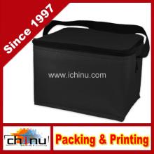 Isolierte Lunchbox Kühltasche (920074)