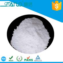 Estabilizador sólido del pvc del ca / zn de la venta caliente con insípido