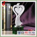 Unique Hand Cut Crystal Trophy (JD-CT-413)
