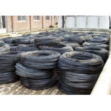 Steel Wire / Black Annealed Wire