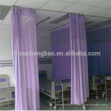 China supplier rideau antibactérien antibactérien
