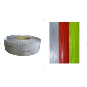 Light Reflective Tape with Great Retro-reflectivity