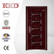 Apartment Entrance Steel Door KKD-101