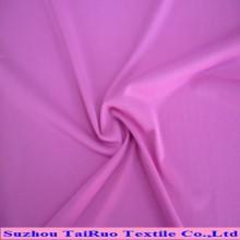 Nylon Pretty Design Fabric for Garments Hometextile for Sale