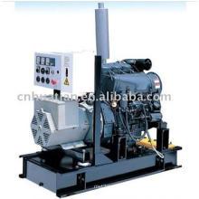 20kw Deutz Diesel Generator Set