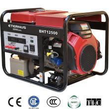 Generador del motor de Kohler para la casa (BHT11500)