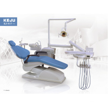 Hot Sell Electrical Zahnarzt Stuhl China Dental Einheit