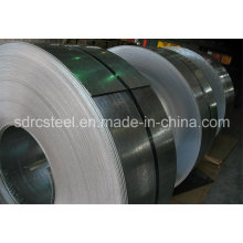 Хороший продукт 60g / 80g / 125g Zn Оцинкованный стальной лист