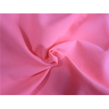 Nylon Spandex Blending Stretch Fabric for Sportwear