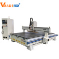 2030ATC Woodworking CNC MACHINE