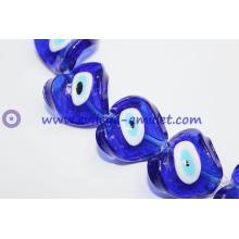 Israel's evil eye beads  blue eyes beads cheap factory wholesale