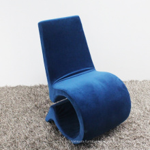 Europe Home Design Furniture Sofa Chair for Living Room