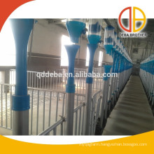 New Promotion Plastic Automatic Pig Feeding System
