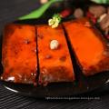 2016 QINMA seasoning hot pot seasoning restaurant pepper seasoning for HACCP