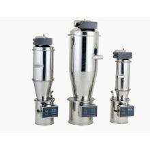 Hochwertige pneumatische Vakuum-Feeder China Hersteller