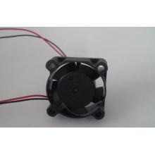 25 * 25 * 10 mm DC-Lüfter 12V 0.08A Kühler Lüfter für CPU-Kühler Kühlkörper