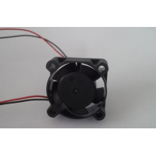 25 * 25 * 10 mm ventilador DC 12V 0.08A Cooler ventilador de refrigeração para CPU Cooler dissipador de calor