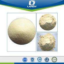 Catégorie comestible synthétique de poudre de la vitamine E de haute qualité