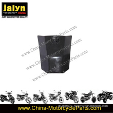 Motorcycle Front Lower Fender for Wuyang-150