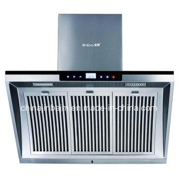 900 Exhaust Hood/Cooker Hood for Kitchen Appliance/Range Hood (CXW-C1)
