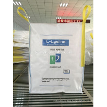 FIBC / Big Bags / Jumbo Bags manufacturer China