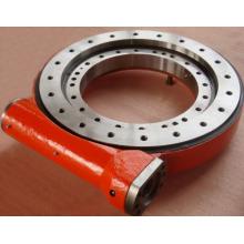 Высокопроизводительный поворотный привод для тяжелых нагрузок H21 дюйм