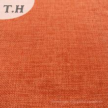 Bon tissu Qualtiy Linen Funtiure