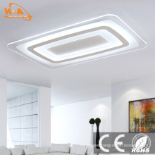 Wholesale Style AC220V 42W LED Recessed Ceiling Light for Home