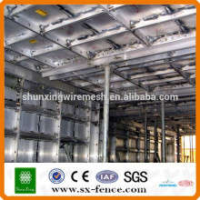 High Quality Aluminum Formwork Sheet