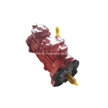 Volvo EC210 Korea Main Pump Hydraulic Pump K3V112DT
