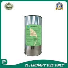 Ветеринарные препараты добавки Sallnomycin Feed 12% Powder