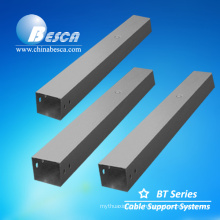 HDG Cable Trunking