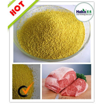sell Phytase enzyme