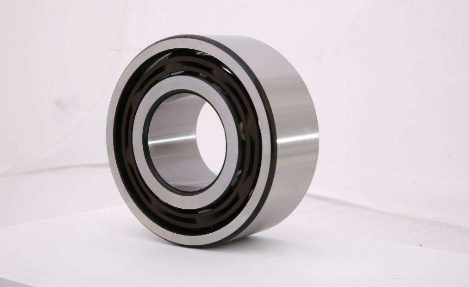 Double Angular Contact Bearing